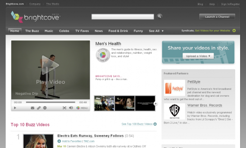 brightcove-find-and-watch-the-best-in-online-video1174513807421.png