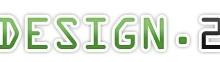 logo 2803 webdesign