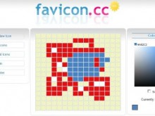 favicon