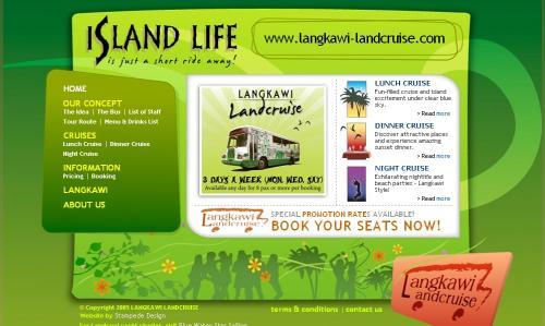 langkawi-landcruise