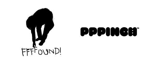 ffffound et pppinch