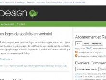 2803 webdesign