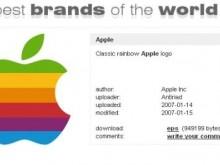 téléchargement logos