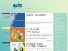 Gobz.org