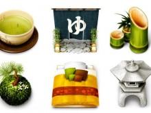 icone-webdesign-liste