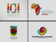 tendance-logo