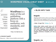 wordpress-stylesheet