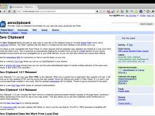 Capture d'écran 2010-05-25 à 11.01.33
