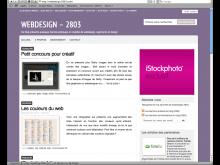 Webdesign.2803.com