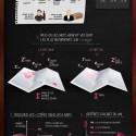 Infographie-enquete-vin