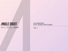 angle-droit