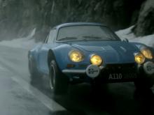 alpine-A110-50-2