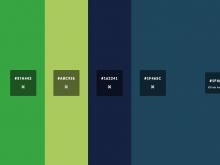 couleurs-HEX
